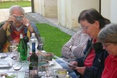 Malkurs KASTNER Geras 2010 (108)