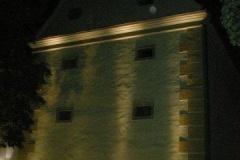 Malkurs KASTNER Geras 2010 (113)