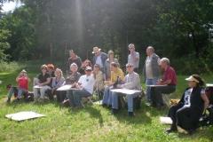 malkurs-kastner-geras-2010-96