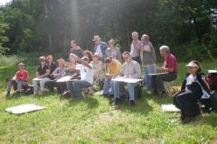 malkurs-kastner-geras-2010-97