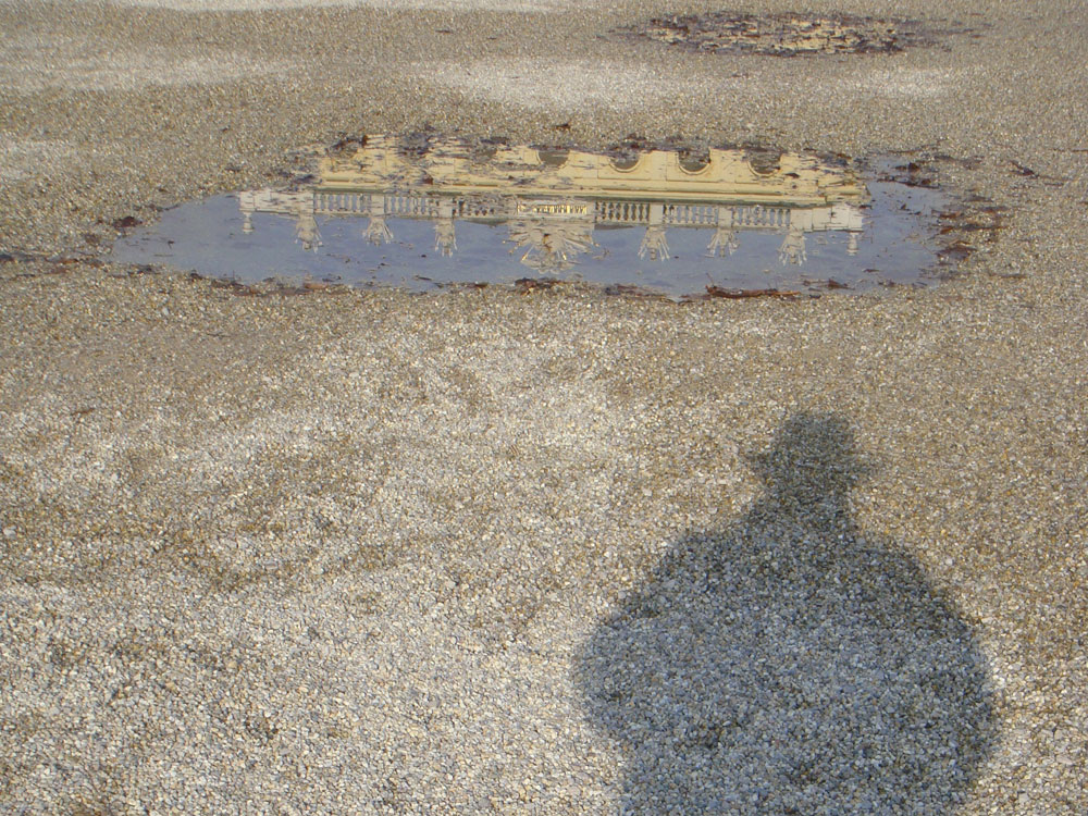 Schatten-der-Geschichte