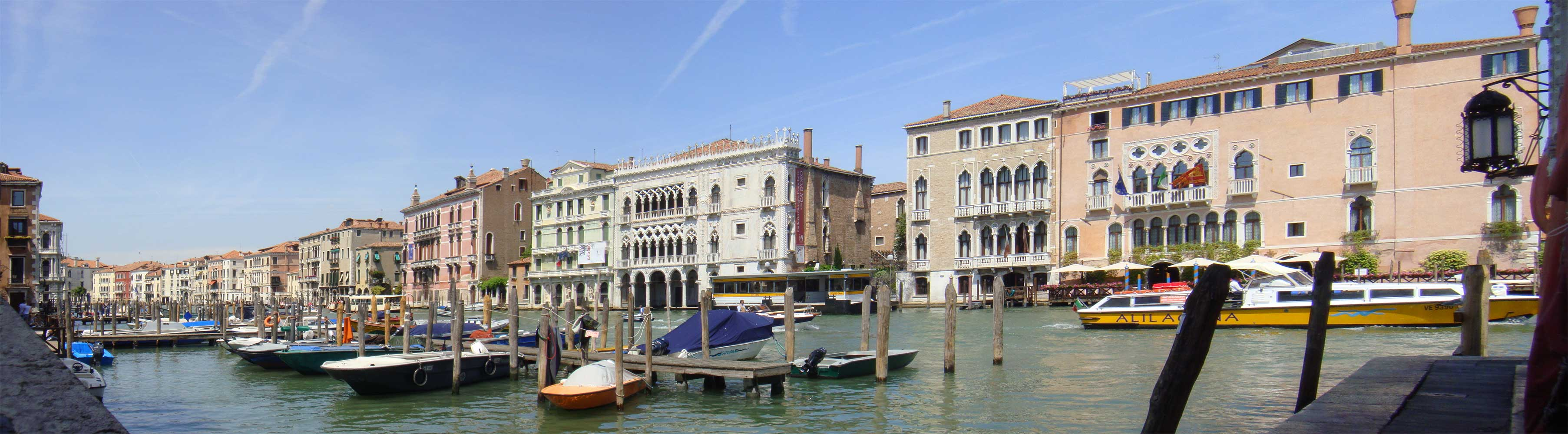 Venedig-Pan-1