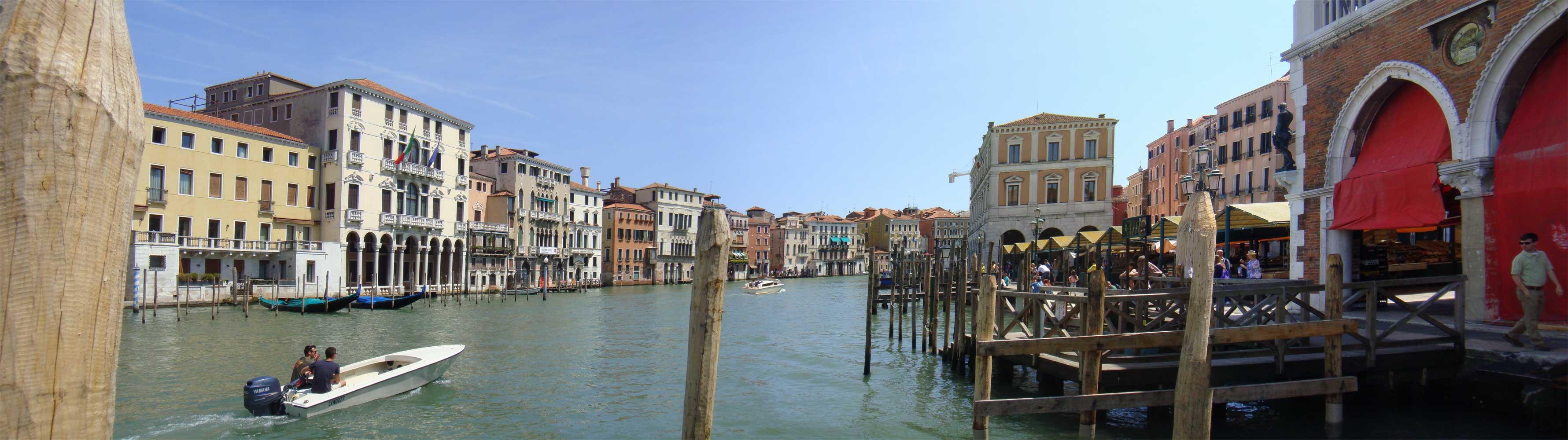 Venedig-Pan-2