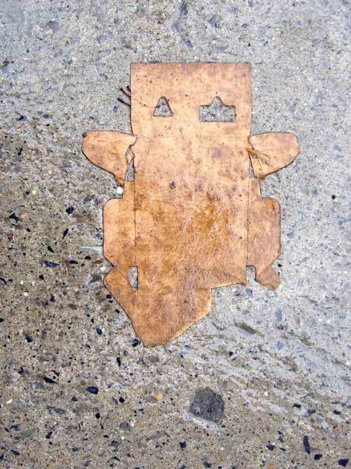 hirameki-karton-nasser-asphalt