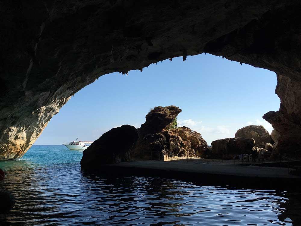 sardinien-grotte-ausblick