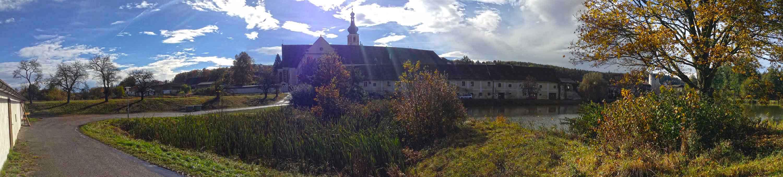 Geras-Panorama
