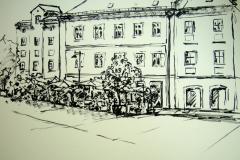 cafe-meier-linz-pfarrplatz