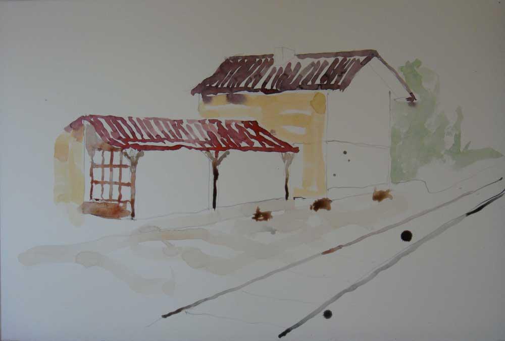 Bahnhof-Geras-Kottaun-2