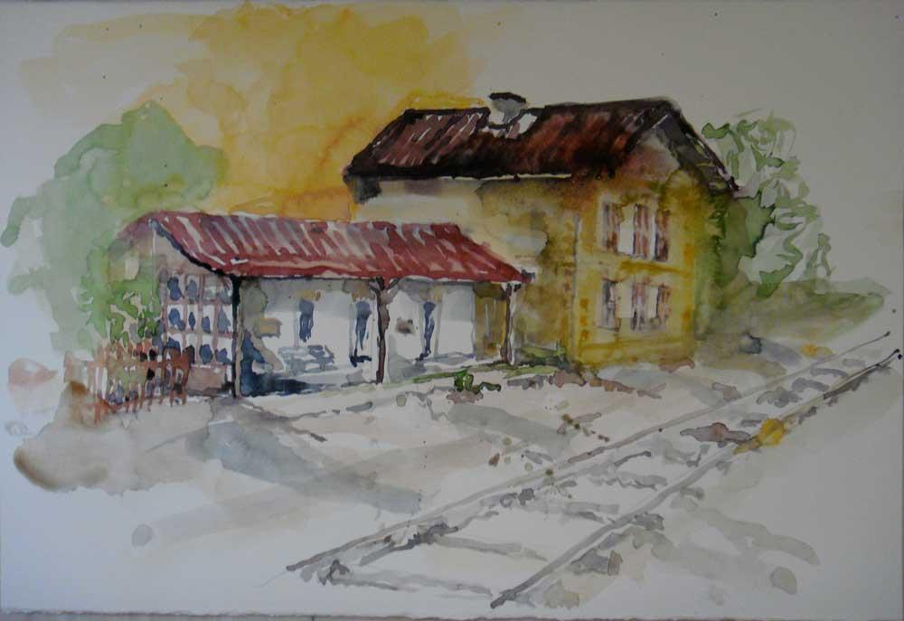 Bahnhof-Geras-Kottaun-4