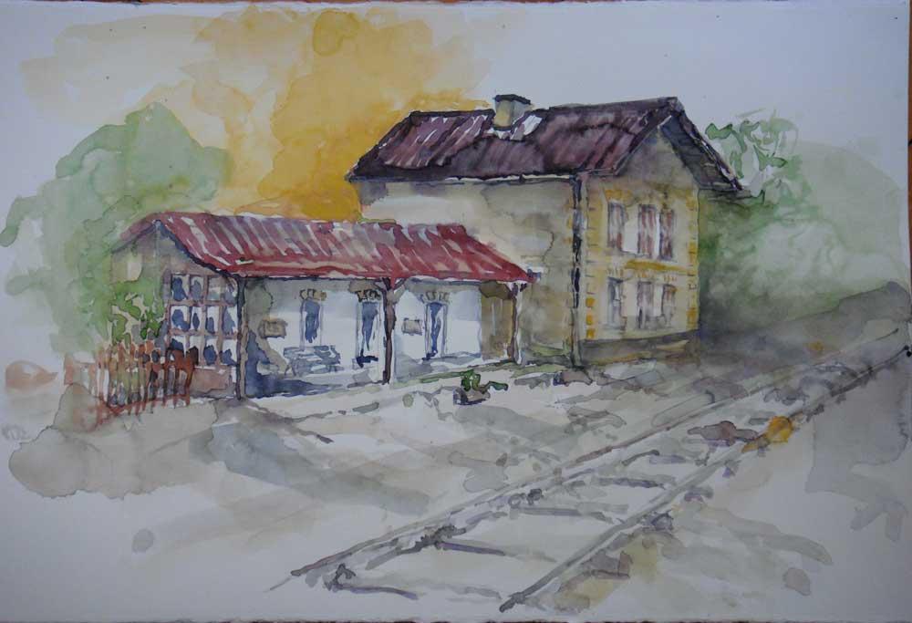 Bahnhof-Geras-Kottaun-5