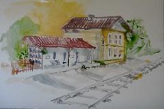 Bahnhof-Geras-Kottaun-3