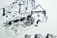 Burg-Hardegg