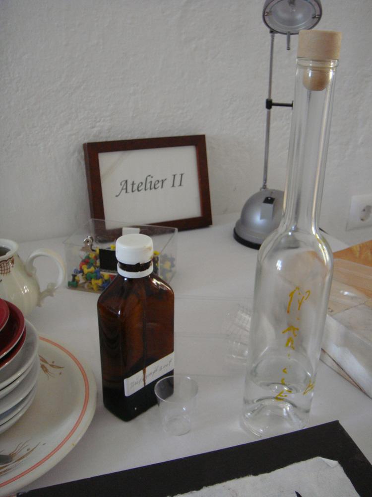atelier-II