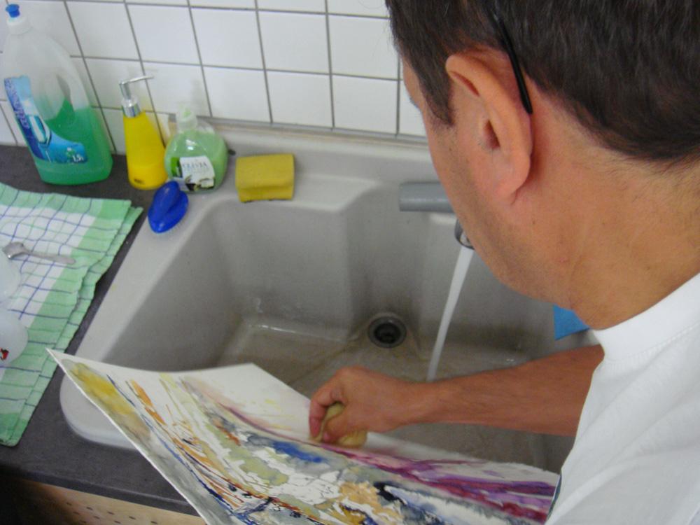 die-abwaschhilfe