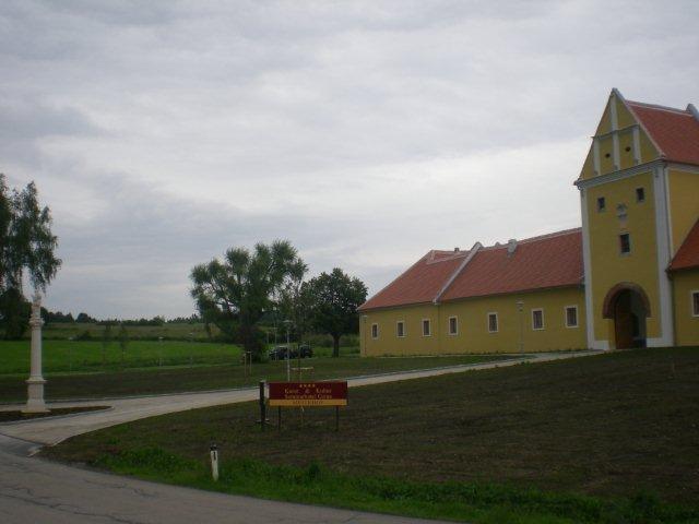 Malkurs KASTNER Geras 2010 (12)