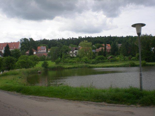 Malkurs KASTNER Geras 2010 (40)