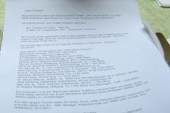 jandas liste