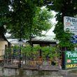 prilisauer